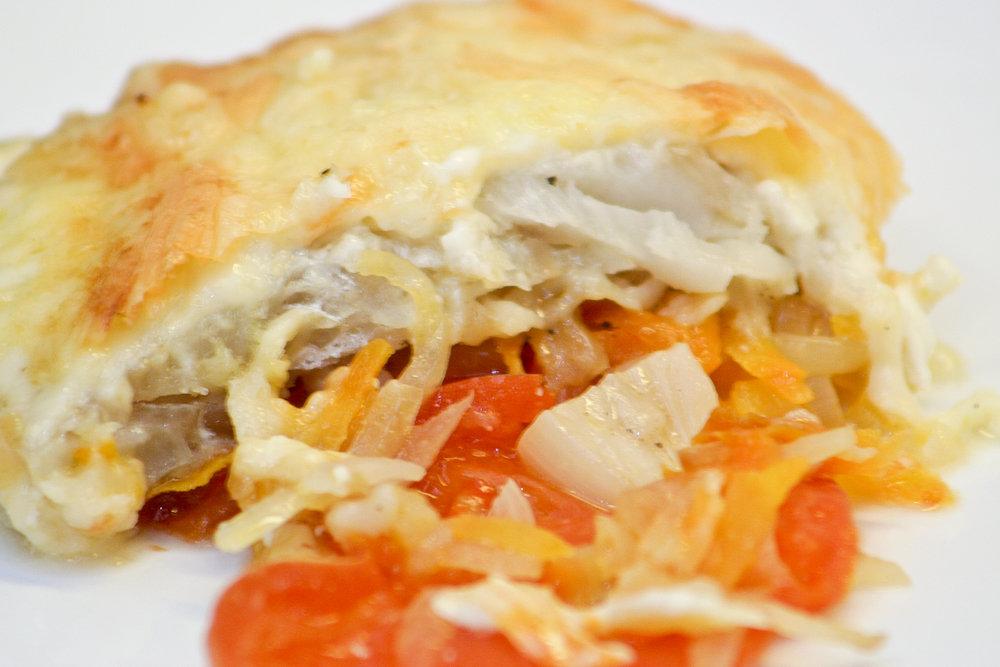 монастырская еда рецепты приготовления
