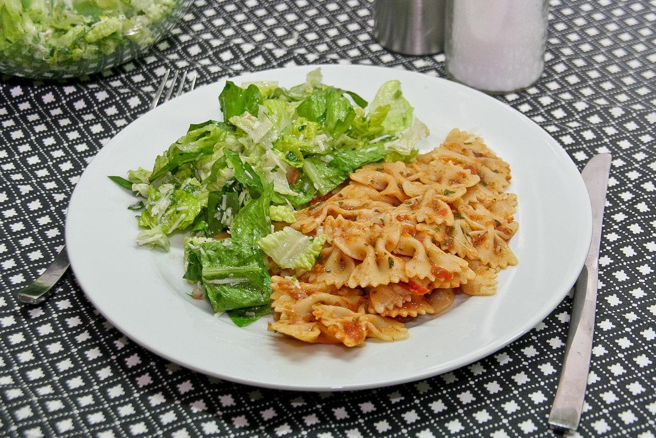 Салат строгановский рецепт с