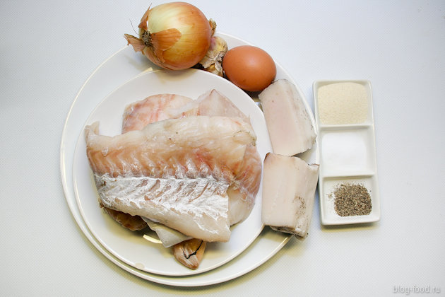 Рецепты постного меню в ресторанах